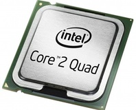 Intel slashes quad-core pricing