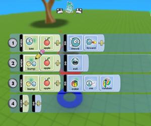 Microsoft announces LittleBigPlanet clone