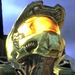 Microsoft to expand Halo franchise further
