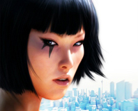 Mirror's Edge DLC delayed