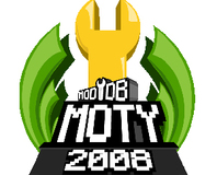 ModDB: Mod of The Year voting begins