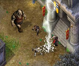 NCSoft sued by MMO patent holders