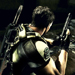 Resi Evil 5 producer worried about western devs