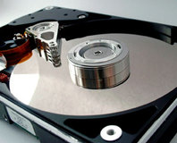Seagate admits firmware foul-up