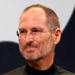 Steve Jobs takes medical leave from Apple