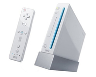 Wii to get new TV channel