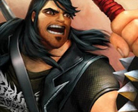 Activision to sue EA over Brutal Legend?