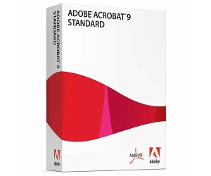 Adobe Acrobat suffers JavaScript flaw