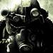 Bethesda delays Fallout 3 DLC