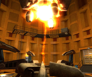 Black Mesa Source mod coming late this year