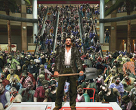 Dead Rising 2 announced