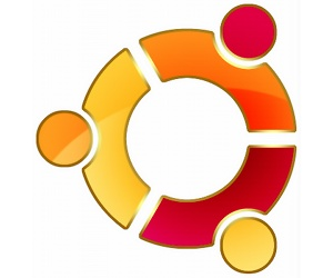 HP to certify Ubuntu Linux