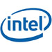Intel tears apart Nvidia Ion in document