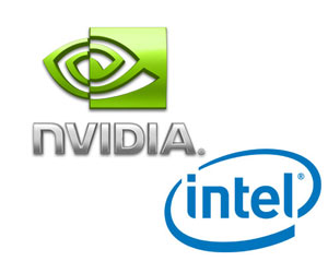 Intel won't rule out re-negotiation with Nvidia
