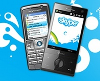 Nokia teams up with Skype