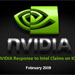 Nvidia responds to Intel's anti-Ion propaganda