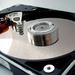 Toshiba to buy Fujitsu HDD division
