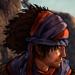 Ubi: No DLC for Prince of Persia PC