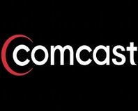 4,000 Comcast passwords leaked