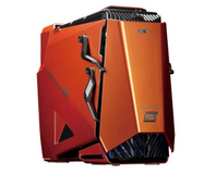Acer recalls Predator gaming PCs