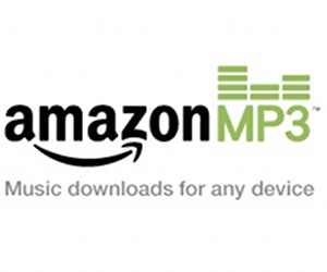 Amazon glitch offers unlimited free music