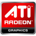 AMD to demo GPU physics at GDC next week