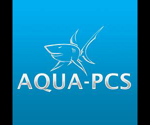 Aqua PCs goes into liquidation
