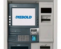 ATM malware discovered
