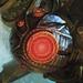 BioShock 2 details emerge