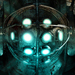 BioShock 2 will feature multiplayer