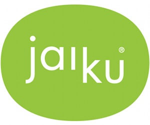 Google open-sources Jaiku