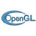Khronos unveils OpenGL 3.1