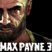 Max Payne 3 coming Winter 2009
