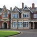 Bletchley Park secures £600,000 for restoration