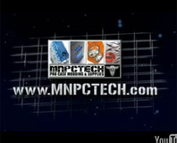 Mnpctech Case Design Competition nearing deadline