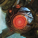 New BioShock 2 co-op details surface