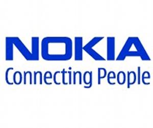 Nokia sheds 1,700 jobs