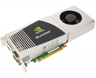 Nvidia adds 3D tech to virtualisation