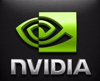 Nvidia launches GPGPU investment scheme