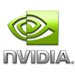 Nvidia reveals plans to make x86 CPU