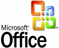 Office 14 to have 64-bit option