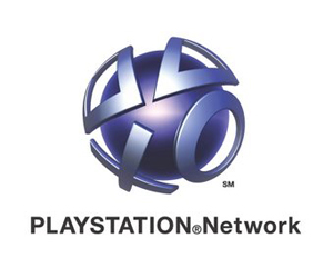 Publishers unhappy with PS3 bandwidth fees