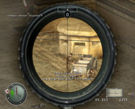 Studies show FPS games improve vision