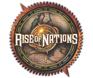 THQ closes Rise of Nations developer