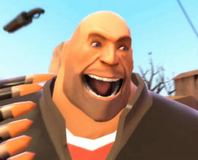 Valve announces server scoring for TF2