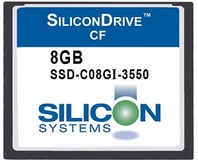 Western Digital buys SSD entry