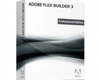 Adobe gives Flex Builder for free