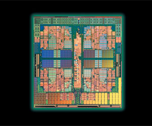 We're not scared of Nehalem, says AMD