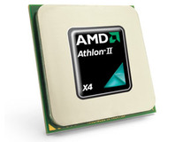 Rumour: AMD releasing Athlon II before September