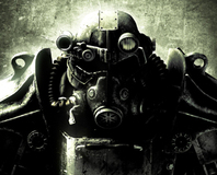 Bethesda to snatch Fallout MMO rights back?